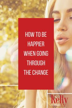 How to break free from the same suituation. meditation for anxiety, anxiety tips, fuel your body, wellbeing quotes, welling activities, wellbeing lifestyle, wellbeing food, mental wellbeing, health and wellbeing, wellbeing at work, wellbeing photography, wellbeing images, wellbeing logo, wellbeing tips, wellbeing mindfulness, feel good quotes, feel good about yourself, feel good today, feel good tips, feel good food, feel good happiness, feel good books, feel good movies, wellbeing stories…