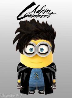 Twitter / AdamLambertHelp: LOL! Adam Lambert - Edited ...