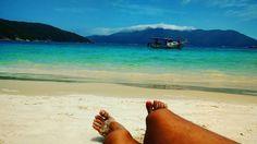 Can't get enough of this. I wonder why? ;) #TaViajando #trip #trippin #paradise #travel #travelgram #nomads #digitalnomads #wanderlust #travellers #instapassport #passportstamps #wanderworld #wanderers #backpacking #instatravel #instatrip #vacation #traveltips #traveldiary #viajantes #errejota #explorers #journey #holliday by ta_viajando