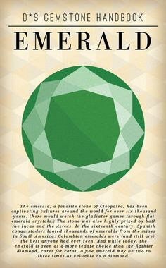 d3cafcb635c 499d038a5683c0e4da4ba456497e36ba--raw-emerald-natural-emerald.jpg