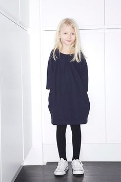 AprilandMay MINI: tuss clothes - the ultimate simple solution