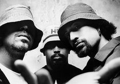 Cypress Hill Biography Cypress Hill is an American hip hop group from South Gate, California. Originally called DVX, the name was changed after Mellow Man Ace Love N Hip Hop, Hip Hop And R&b, Hip Hop Rap, Cypress Hill, I Love Music, Music Is Life, Hip Hop Artists, Music Artists, Lowrider