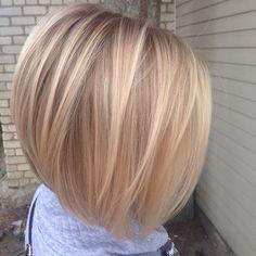 #lenakrasit#колорист #cutrin#окраски #colors #парикмахер#цветотерапия #окраска##брондирование#Спб#hair #hairstyle #hairdresser #hairstylist…