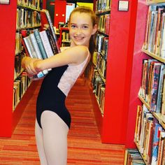 Back to School...we are ready - are you?  Many leotards are in stock and available to ship the same day! BacktoSchool15 - Discount Code www.Dancer.NYC #DancerNYC #Dance #Ballet #BacktoSchool #Books #Ballerina #Dancer #Leotards #Dancewear #Pointe #Toeshoes  #loveballet #Boston #BostonPublicLibrary #CustomMadeLeotards #CustomMadeDancewear #esty #EtsyWholesale @etsywholesale @etsy