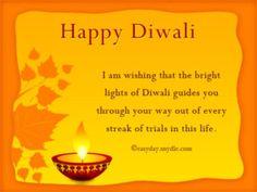 The 12 best diwali images on pinterest diwali greeting cards diwali messages english m4hsunfo