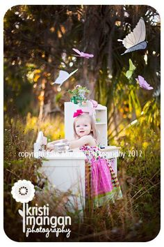 Trisha Varney, photography, set designer, styled shoot, props, rustic fields, #KristiManganPhotography, #Butterflies #kitchen #woods