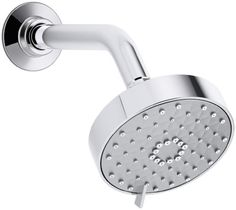 KOHLER K72419CP Awaken G110 Multifunction Showerhead Polished Chrome ** Check this awesome product by going to the link at the image.(It is Amazon affiliate link) #likeall