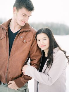 What to wear for an engagement session- Keila Marie Photography - Vancouver wedding photographer - Winnipeg Film Photographer