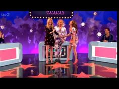 Keith Lemon gets 'Jealous' Holly Willoughby to make up with Kelly Brook - http://maxblog.com/10793/keith-lemon-gets-jealous-holly-willoughby-to-make-up-with-kelly-brook/