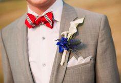 Avem cele mai creative idei pentru nunta ta!: #406