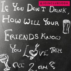 alcohol quotes and funny pub signs