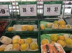 #samui #thailand #fruit #самуи #таиланд #фрукты #мангостины
