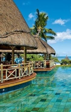 17 best gorgeous mauritius images mauritius island beautiful rh pinterest com