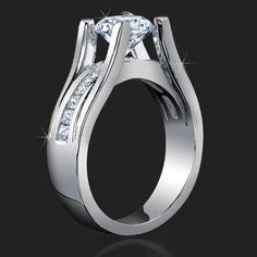 68-ctw-floating-diamond-style-princess-channel-set-engagement-ring-bbr159