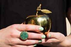 Monthly Makers May - Magic Anna Marias, Magic, Creative