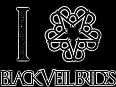 Bvb-black-veil-brides-30000464-500-375.jpg.cf.jpg (500×375)