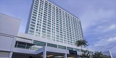 Pullman Kuching Hotel 1A Jalan Mathies Kuching Malaysia discount 5 star hotels discounted hotels best hotels Promotional Offers online coupon code Discount Coupon Codes review voucher codes Vouchers hotel coupons deals Save Upto 50% recommend hotel promo coupon code cheapest hotels  #pullmankuchinghotel #hotel #travel