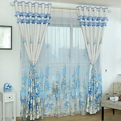 Room of the home bushido bed linens by natori at horchow see more 5