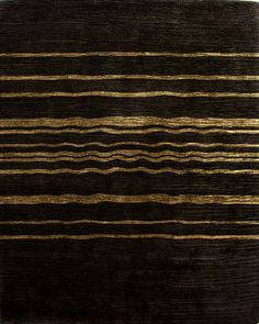 Name:Terra Firma Wheat/Chocolate Rug