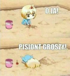 Haha Funny, Funny Jokes, Funny Images, Funny Pictures, Polish Memes, Happiness Challenge, True Memes, Me Too Meme, Anime Meme