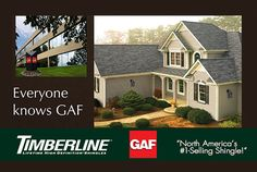 San Antonio Composite Shingle Roofing GAF Timberline
