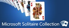 Microsoft Solitaire Collection - MSN Games - Free Online Games