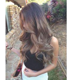 www.sassy6.com where sexy hair starts