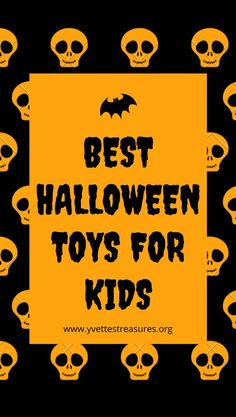 Halloween Toys For Kids - We have the best selection of kids toys for Halloween. From fun Halloween toys to scary toys, we have them all! Come as see for yourself today! #halloweentoysforkids #halloweengiftideas #kidshalloweentoys Halloween Toys, Spooky Halloween, Unique Christmas Gifts, Christmas Gift Guide, Unique Gifts For Her, Gifts For Kids, Camping Gifts, Boyfriend Gifts, Kids Toys