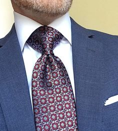Gentleman style 578431145868065665 - London York Executive Attire Source by Stylish Mens Fashion, Mens Fashion Suits, Mens Suits, Fashion Outfits, Shirt Tie Combo, Tie A Necktie, Classic Suit, Mens Attire, Classy Men