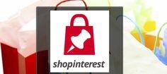 Shopinterest Genera una tienda online de Pinterest