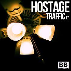 HOSTAGE – TRAFFIC EP Buy: https://black-butter.databeats.com/download/blkbtr32