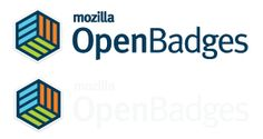 Create SharePoint Product with OPen Badges - logo.png (300×160)
