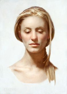 WikiArt.org - the encyclopedia of painting