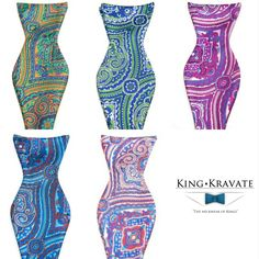 Bow ties are cool!  WWW.KINGKRAVATE.COM
