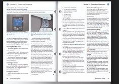 Rigger pocket manual