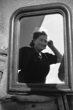 Vivian Maier: Out of the Shadows (Book)