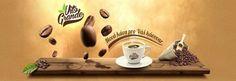 E-shop s kávou Vito Grande