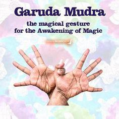 57 Best mantra | mudra | puja images in 2019 | Meditation
