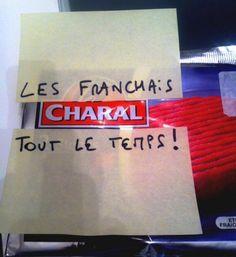 Humour sur les marques  - Page 6 499d6101b07b8eb8dfea79a0a80e2333--humour