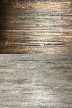 Most of us aren't given the opportunity to scour through piles of aged barn wood or salvaged pine timbers from buildings in Great Britain. Dining Table Makeover, Diy Dining Table, A Table, Whitewash Dining Table, Dining Room, Restoration Hardware Outdoor Furniture, Restoration Hardware Paint, Salvaged Wood, Weathered Wood