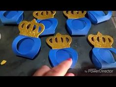 Risultati immagini per molde porta bombom princesas Cradle Ceremony, Prince Party, Cookies Policy, New Years Eve Party, Baby Decor, Hula, First Birthdays, Babyshower, Mickey Mouse