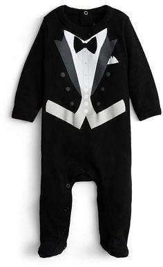 feb9578ed65e 230 Best Baby Boy Fashion images