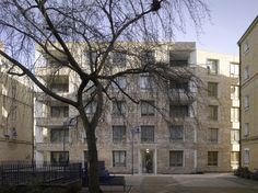 Darbishire Place-Niall McLaughlin01