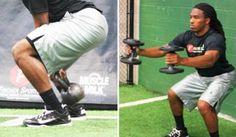 5 exercises to improve tackling fundamentals | Youth Football | USA Football | Football's National Governing Body