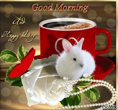 Foto Software, Joelle, Messages, Good Morning, Creations, Greeting Cards, Gifs, Night, Disney
