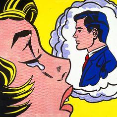 être quitté par un pervers narcissique – Le Pervers Narcissique – Survivre à l'abus narcissique [#SAN]