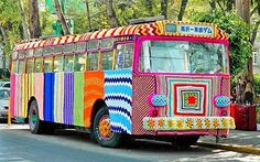 June 11 – National Yarn Bombing Day