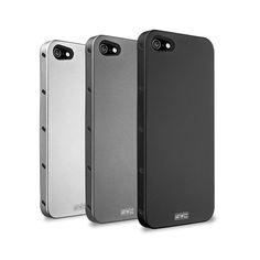 SeeJacket® Alu Iphone Se, Ipod Touch, Smartphone, Electronics, Consumer Electronics