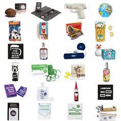 1000 images about adventskalender on pinterest spas. Black Bedroom Furniture Sets. Home Design Ideas