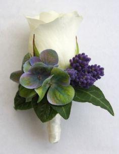 Milles Fleurs - Kreative Floristik_Hannover_12